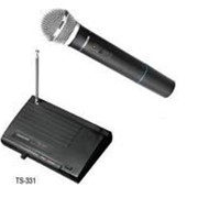 Радиомикрофон Takstar TS-331 фото