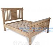 Кровать Дорсет 1900*1600 фото
