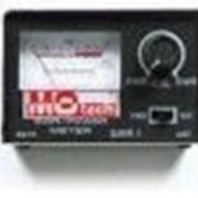 Измеритель КСВ для Радиостанции Anta-823 фото
