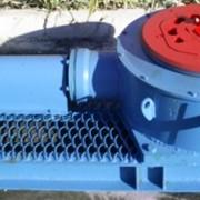 Ротор буровой с механическим приводом РУ-80х400 фото