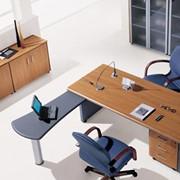 Офисная мебель, Мебель офисная Soke фото