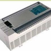 Программируемые логические контроллеры ОВЕН ПЛК 110 \ 160