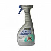 Очиститель следов насекомых с авто Insekten-Entferner, 500 мл фото