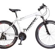 Велосипеды горные Atilla фото
