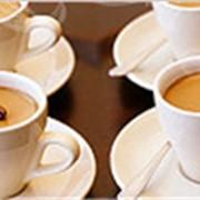 Кофе-брейк фото