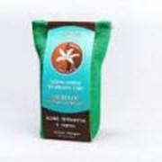 кофе Ля Эсмеральда в зернах средняя и обжарка фото