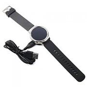 Док станция для зарядки умных часов Huawei Watch фото