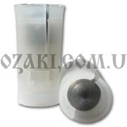 Пуля Полева-2 12 к (5 шт.) фото