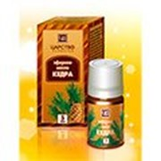 Эфирное масло Кедр, 5 мл Царство ароматов фото