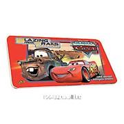 Карандаши цветные Disney Cars 245224 фото