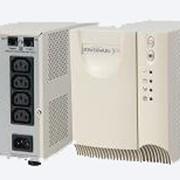 Источник бесперебойного питания (ИБП) Eaton 5115 (серия Powerware) фото