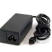 Блок питания (адаптер, зарядное) для ноутбука Dell 50Вт (19В; 2,64A; 3-pin плоский) фото