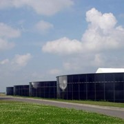 Резервуары для навоза фото