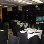 Ресторан Форум фото