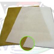 Термоклеевые материалы для межподкладки фото