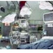 Постгарантийное обслуживание медицинского оборудования, , Украина, Киев, куплю фото