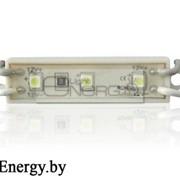 Светодиодный модуль PGM3528-3 фото