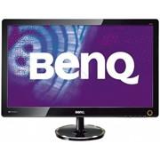 Монитор Benq V2420H Black 5ms DVI HDMI LED фото