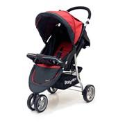 Baby Care, Коляска прогулочная Jogger Lite фото