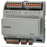 Модуль расширения для POL965.00/STD 15 вх/вых фото