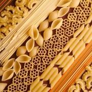 Короткорезанные макаронные изделия ГСТУ-46.004-99 Львов фото