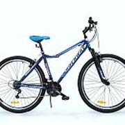 Велосипед горный rockway air 290804r/01 фото
