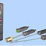 Термометр контактный ТК-5.03 фото