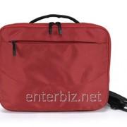 "Сумка Tucano Slim case 10/11.6"" Red (BNW10-R) фото"