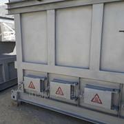 Оборудование для переработки отходов фото