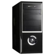 Компьютер Design Pro Intel Core i7 - 870, 2.93GHz 8 MB/1 Tb Seagate/8Gb DDR3 фото