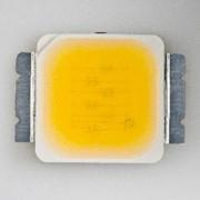 Светодиоды Cree, XLamp MX-6 фото