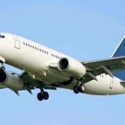Оформление таможенных разрешений для авиаперевозок фото