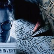 Консультанты по инвестициям в венчурный капитал фото