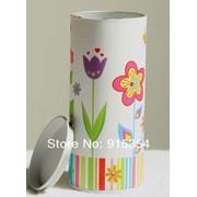 Протзводство чая в подарочной упаковке под заказ,PRIVATE LABLE фото