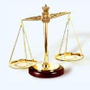 Лицензирование. Лицензии и разрешения. фото