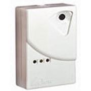 Оборудование для систем охранного видеонаблюдения:датчик Crow GBD I фото