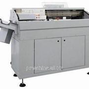 Термоклеевая машина BindEx PUR A фото