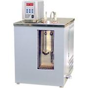 Низкотемпературный термостат (криостат) LT-912 фото