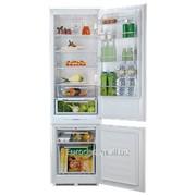 Холодильник Combinato BCB 33 AA F C фото