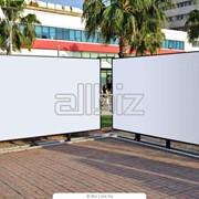 Изготовление рекламных конструкций фото