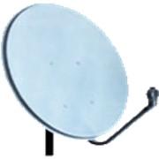 Спутниковая антенна фото