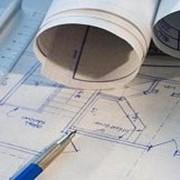 Экспертизы проектной документации по газораспределению и газоснабжению фото