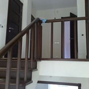 Лестница 2 фото