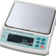 Весы A&D GF-1200 фото