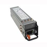 Z750P Dell PE2950 750W Power Supply фото