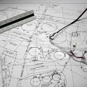Проектирование систем водоснабжения автономного. Составление и сдача отчётов по выполнению лицензионных/контрактных условий (ЛКУ). фото