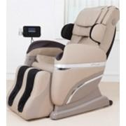 """Массажное кресло """"Luxury"""" с """"ручным массажем"""" и нулевой гравитацией YH-8500 фото"""