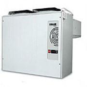 Холодильный моноблок Polair MM 232 SF фото