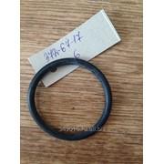 Кольцо уплотнительное 37Д-67-17 фото