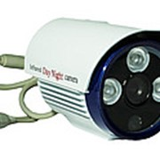 Камера видеонаблюдения HQ0525 фото